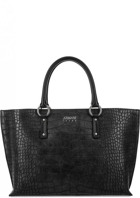Výprodej až 50% - Dámská kabelka Armani Jeans 922518.7A711