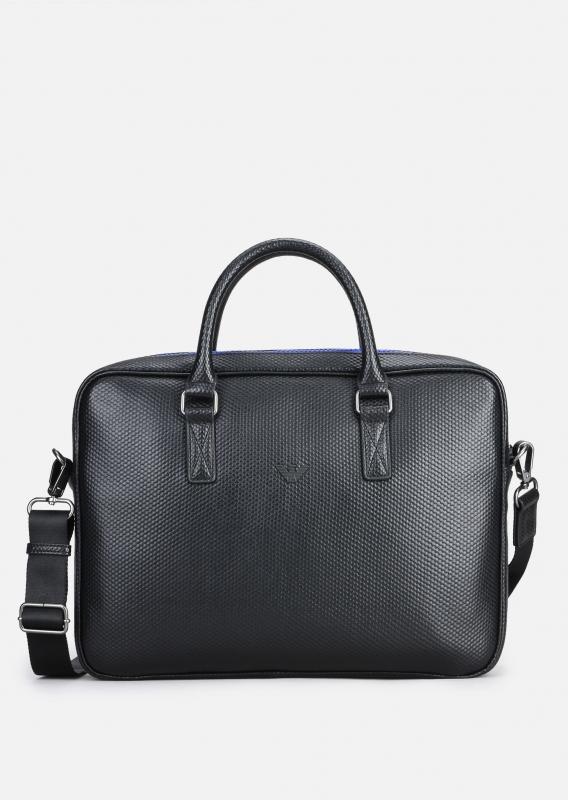 a1fba44199 Pánská taška Armani Jeans 932196.7A941 | Armani Jeans