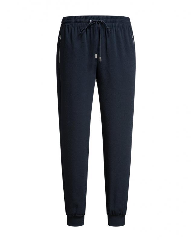 Výprodej až 50% - Dámské kalhoty Armani Jeans 3Y5P54.5NZEZ.155N