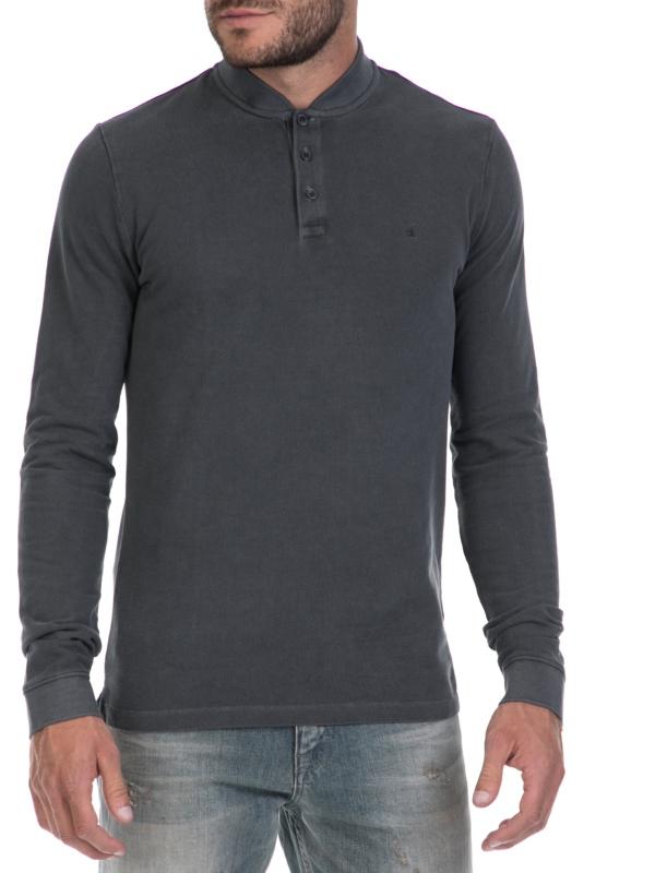 Muži - Pánské triko Calvin Klein J30J300884.496
