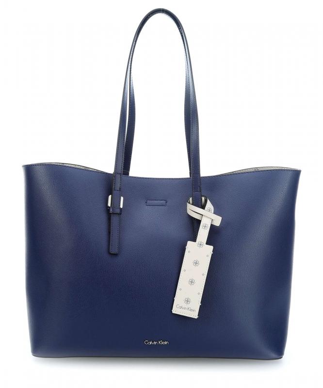 Ženy - Dámská kabelka Calvin Klein K60K604000