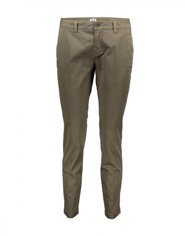 Výprodej až 50% - Dámské kalhoty Liu-Jo W18367.T6303