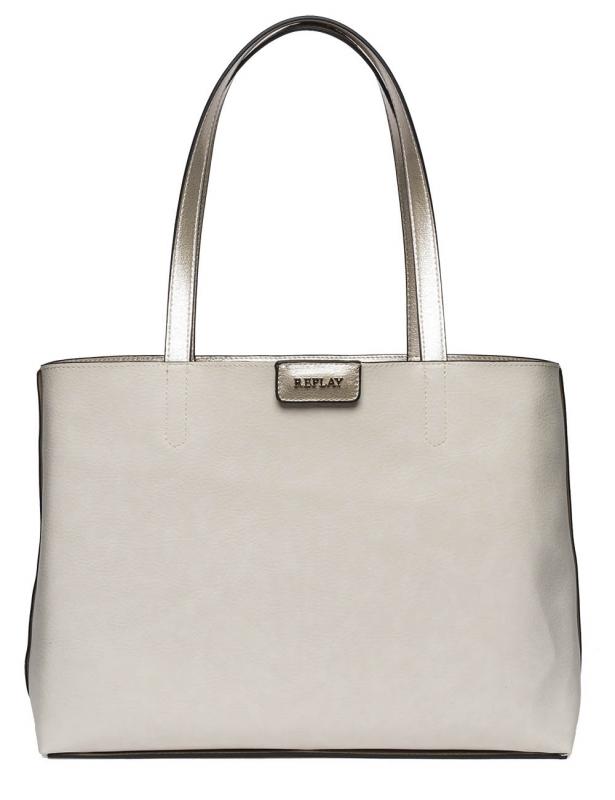 Ženy - Dámská kabelka Replay FW3725.000A0355