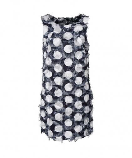Ženy - Dámské šaty Liu-Jo W18146.T9761