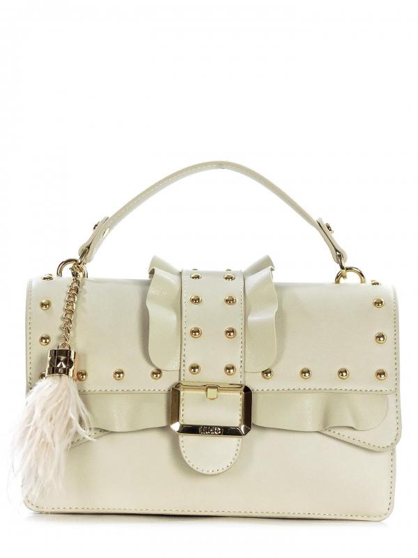 Ženy - Dámská kabelka Liu-Jo N18055.E0050