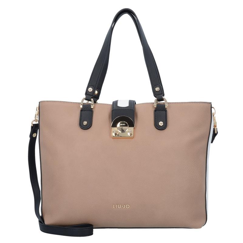 Pro dámy - Dámská kabelka Liu-Jo N18267.E0037
