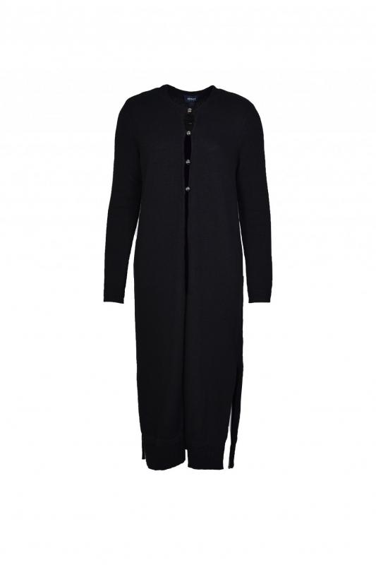 Výprodej až 50% - Dámský svetr Armani Jeans 6Y5E1B.5M2DZ