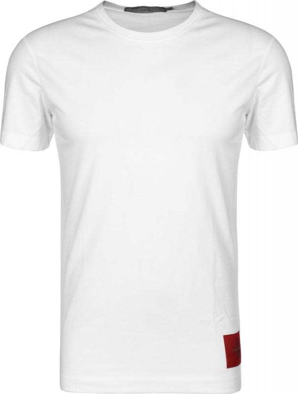 Muži - Pánské triko Calvin Klein J30J306898