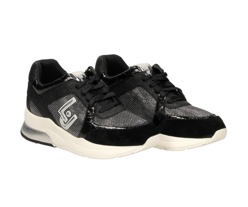 Pro dámy - Dámské boty Liu-Jo B18021.T2044