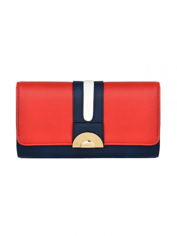Akční slevy - Dámská peněženka Liu-Jo N18170.E0037