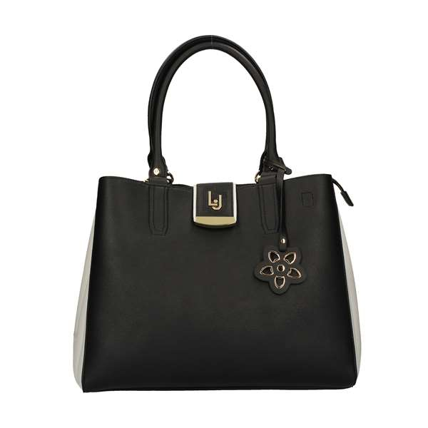 Ženy - Dámská kabelka Liu-Jo N18015.E0040