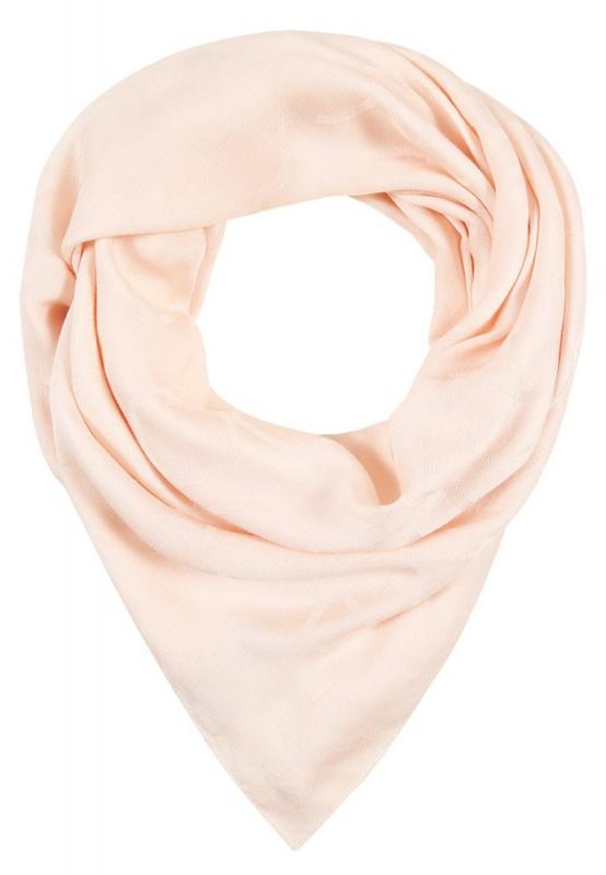 Ženy - Dámský šátek Calvin Klein K60K604138