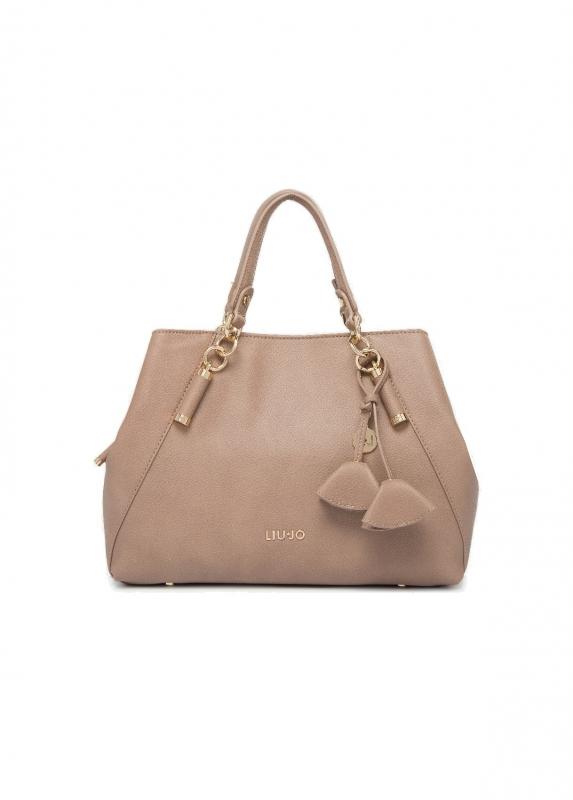 Ženy - Dámská kabelka Liu-Jo N18127.E0037