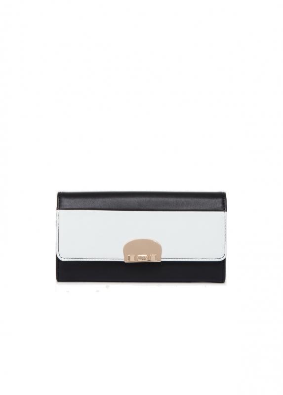 Ženy - Dámská peněženka Liu-Jo N18170.E0001