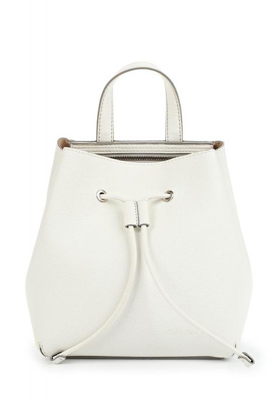 Ženy - Dámská kabelka Calvin Klein K60K604268