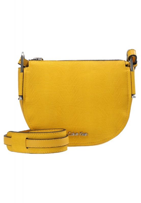 Ženy - Dámská kabelka Calvin Klein K60K604175