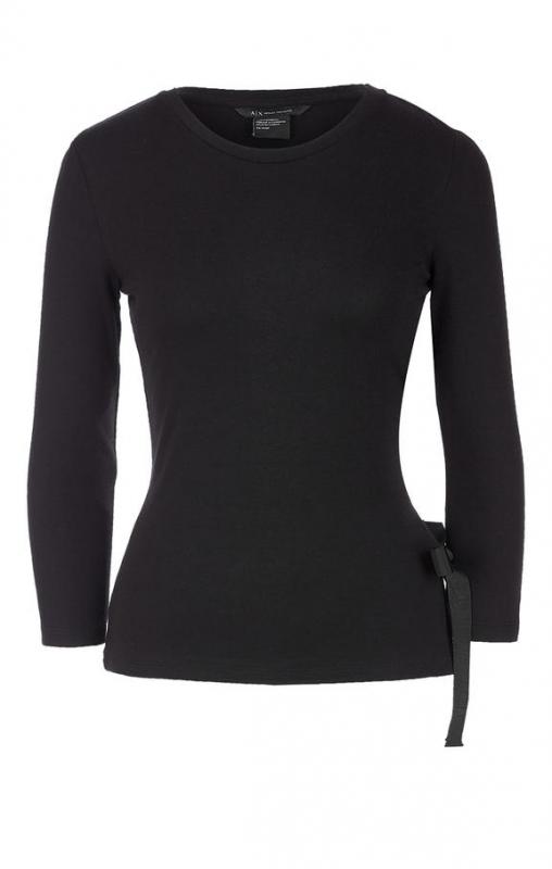 Pro dámy - Dámský svetr Armani Exchange 3ZYM77.YJD6Z