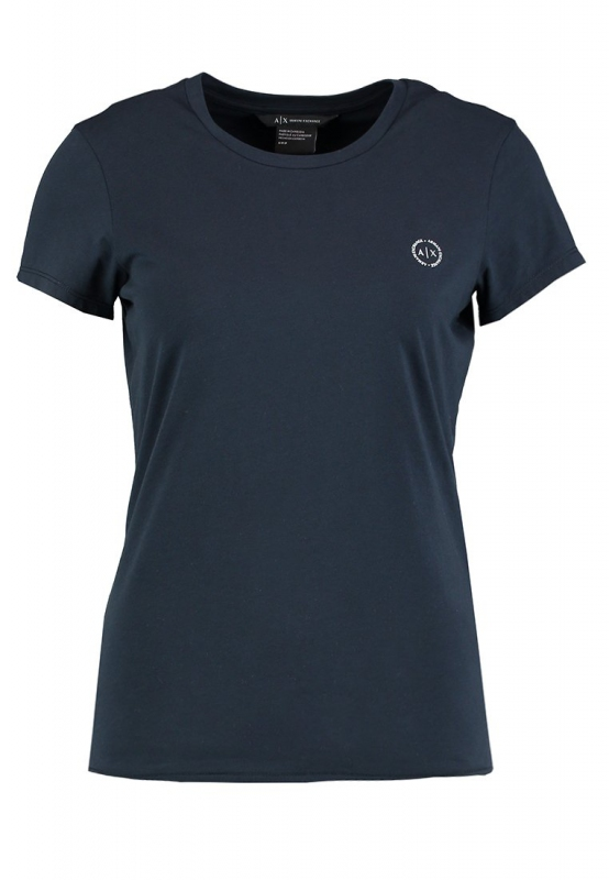 Ženy - Dámské triko Armani Exchange 8NYT74.Y8C7Z