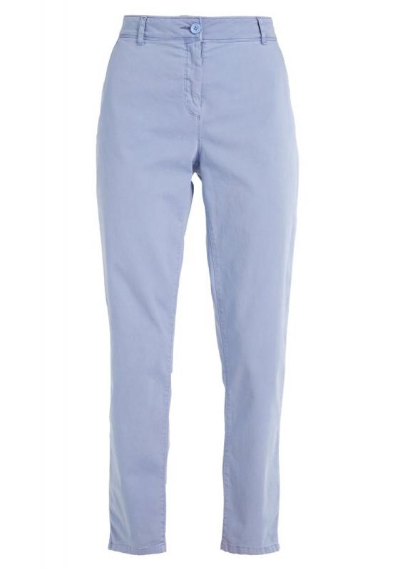 Ženy - Dámské kalhoty Armani Exchange 3ZYP30.YNCVZ