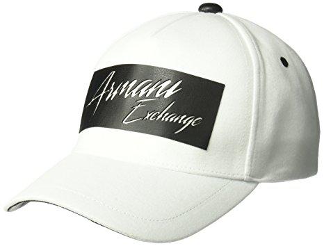 Výprodej až 50% - PÁNSKÁ KŠILTOVKA Armani Exchange 954047.8P302
