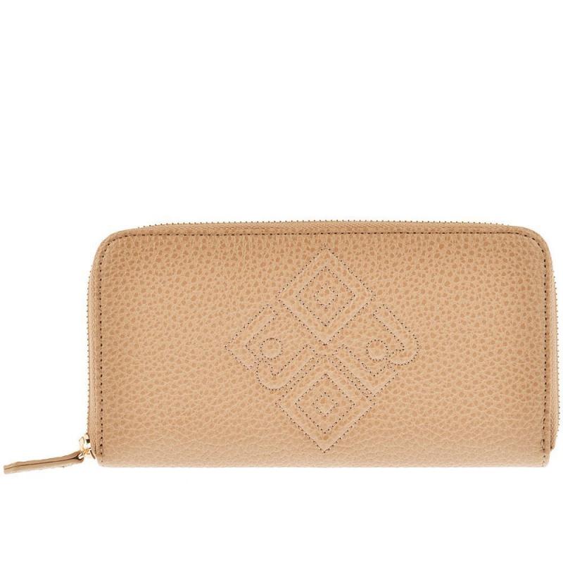 Ženy - Dámská peněženka Liu-Jo N65044
