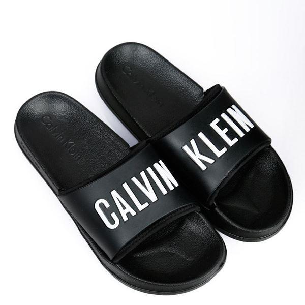 Muži - NAZOUVÁKY Calvin Klein K9UK014044