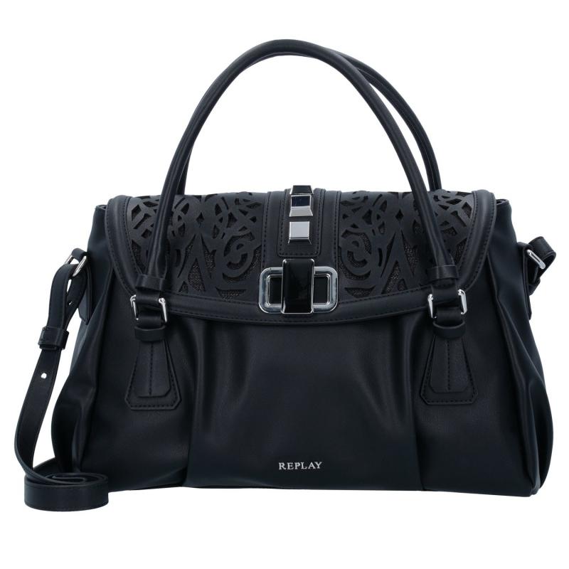 Ženy - Dámská kabelka Replay FW3715.000A0353