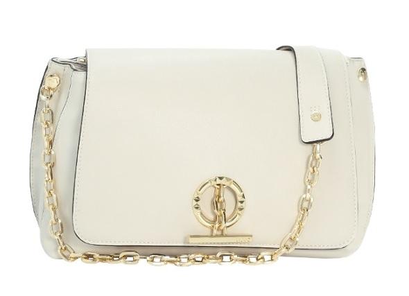 Výprodej až 50% - Dámská kabelka Liu-Jo A18013.E0007