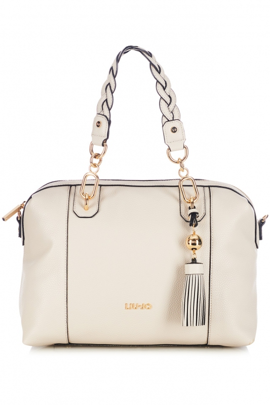 Výprodej až 50% - Dámská kabelka Liu-Jo A18053.E0086