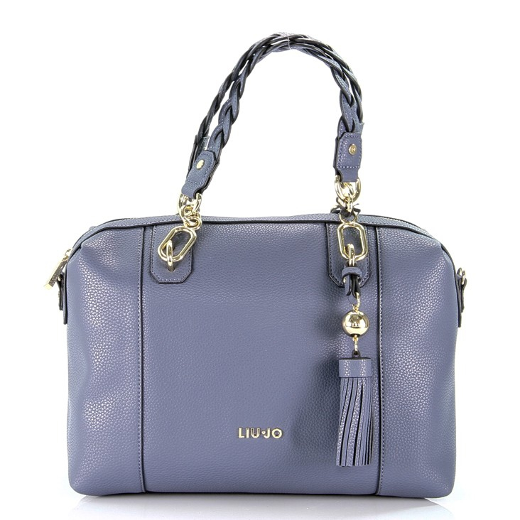 Ženy - Dámská kabelka Liu-Jo A18053.E0086
