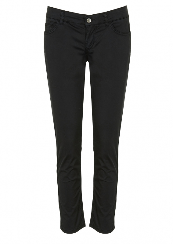 Výprodej až 50% - Dámské kalhoty Liu-Jo F18234.T6747