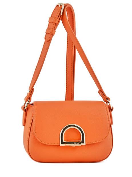 Výprodej až 50% - Dámská kabelka Liu-Jo A18063.E0003
