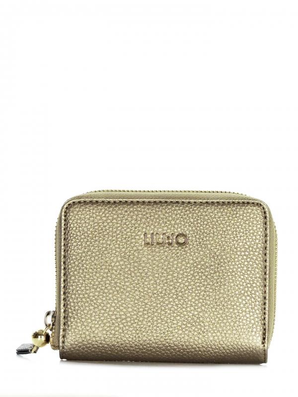 Ženy - Dámská peněženka Liu-Jo A18176.E0086