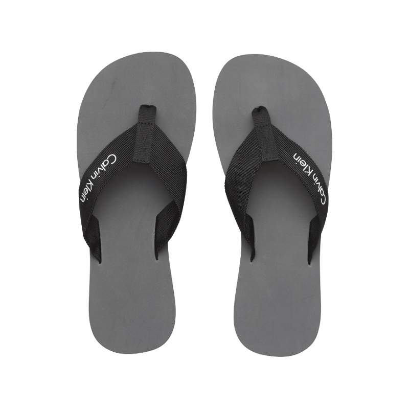 Pro pány - Pánské boty Calvin Klein KM0KM00207