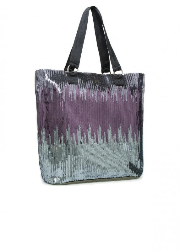 Ženy - Dámská taška Liu-Jo V18107.T5201