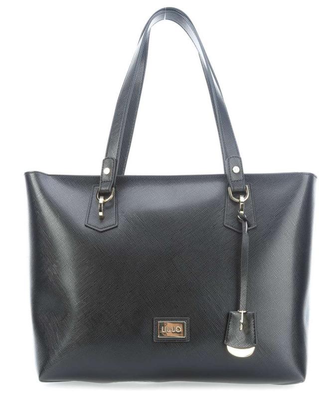 Ženy - Dámská kabelka Liu-Jo A18146.E0502