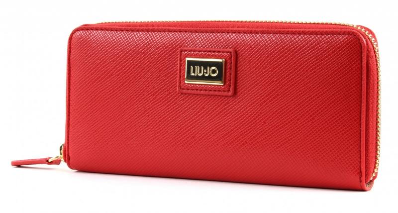 Novinky 2020 - Dámská peněženka Liu-Jo A18160.E0502