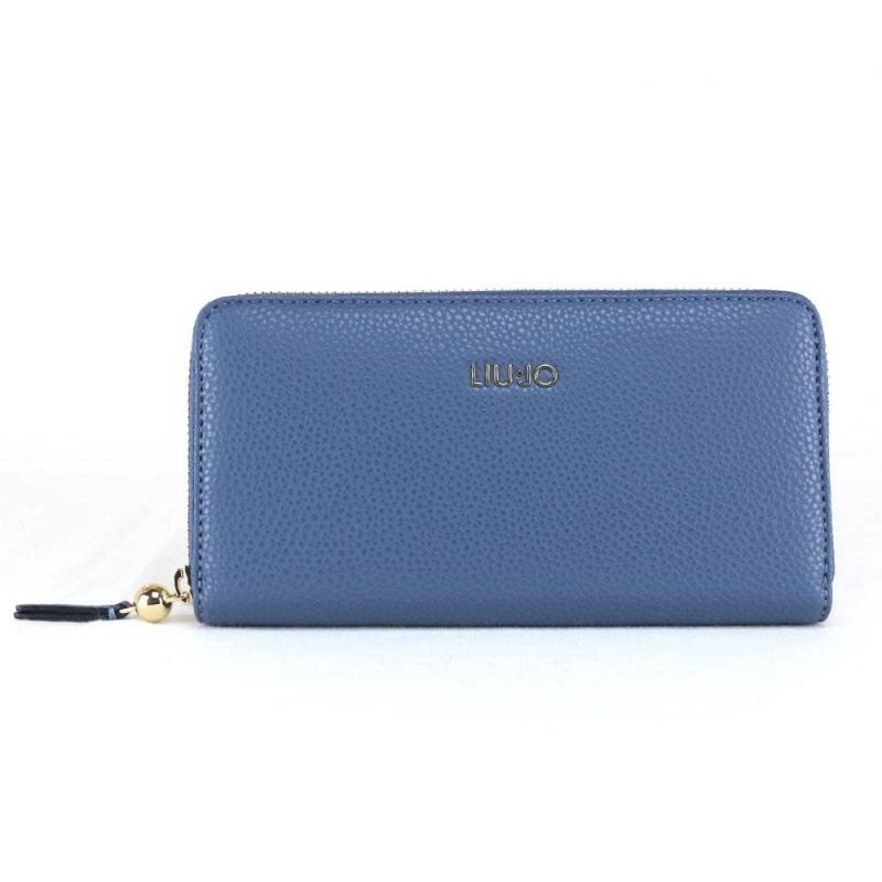 Ženy - Dámská peněženka Liu-Jo A18177.E0086
