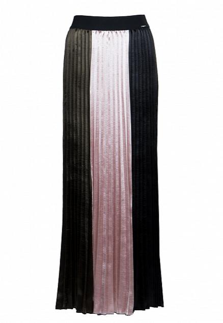 Akční slevy - Dámská sukně Liu-Jo W18257.T9788