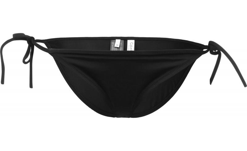 998e94b0292 Dámské plavky spodní díl Calvin Klein KW0KW00085