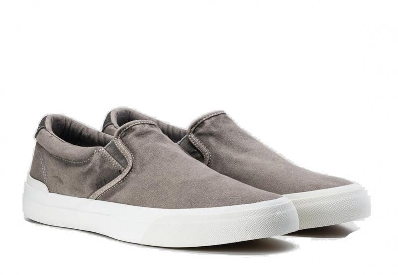 Výprodej až 50% - Pánské boty Replay GMV84.003C0009T