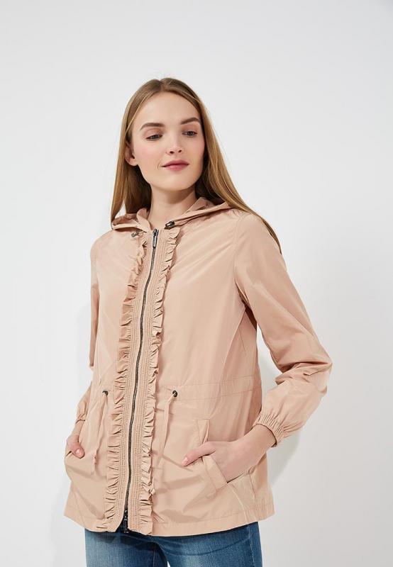 Ženy - Dámská bunda Armani Exchange 3ZYB06.YNAHZ