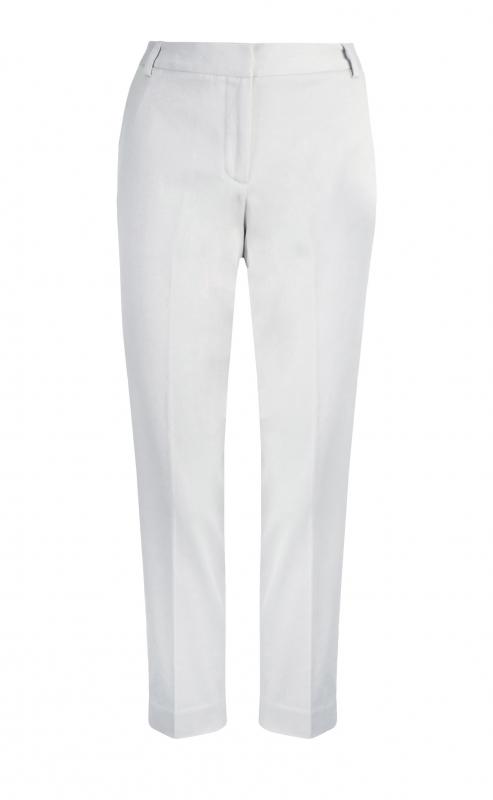 Výprodej až 50% - Dámské kalhoty Armani Exchange 3ZYP10.YNAFZ