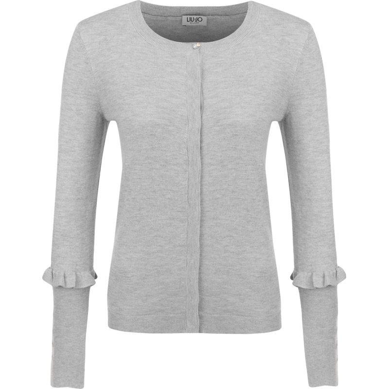 Pro dámy - Dámský svetr Liu-Jo M18120.MA55G