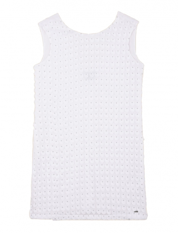 Ženy - Dámské šaty Armani Exchange 3ZYA51.YNCQZ