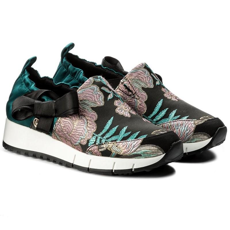 Outlet - Dámské boty Liu-Jo B18005.T2029