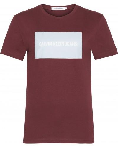 Ženy - Dámské triko Calvin Klein J20J208600