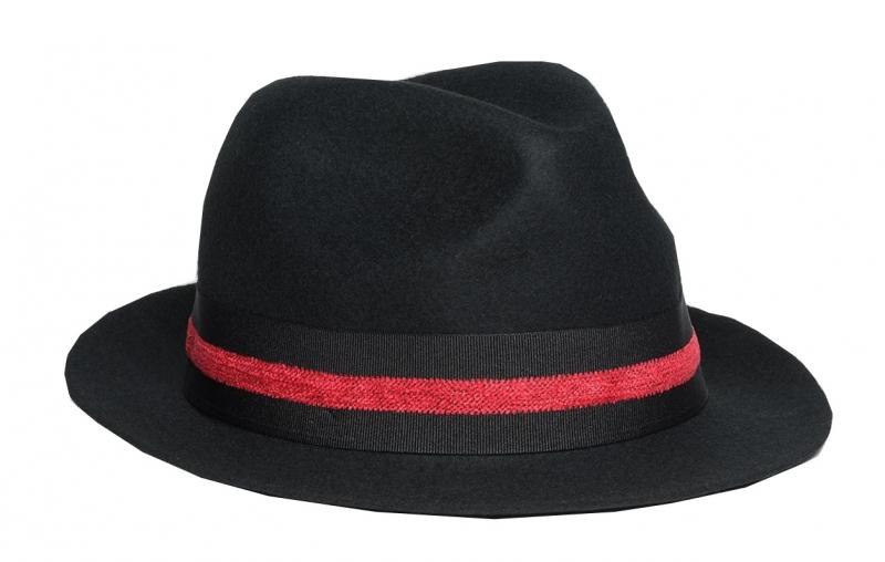 Ženy - Dámský klobouk Replay AW4210.000A0016