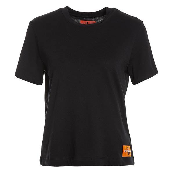Ženy - Dámské triko Calvin Klein J20J208874