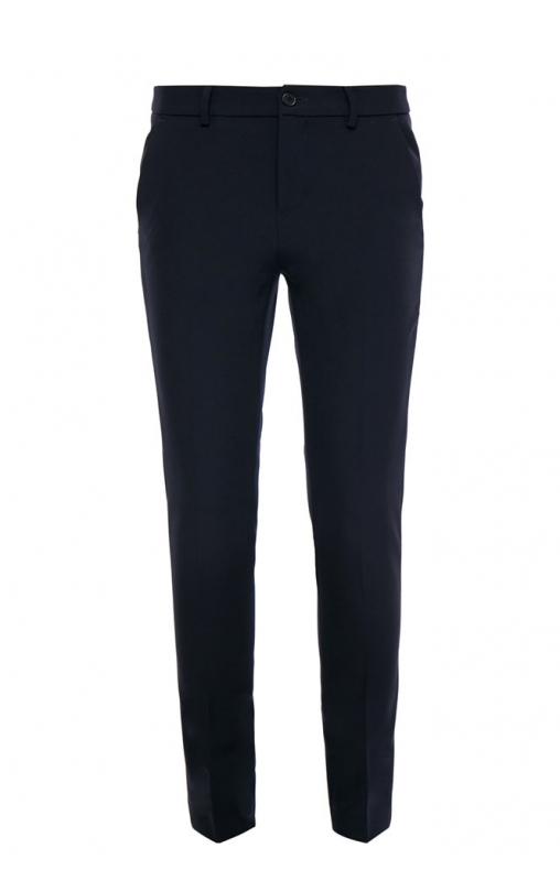 Ženy - Dámské kalhoty Liu-Jo WXX043.T7898